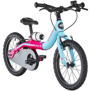 ORBEA Grow 1 blue/pink bei fahrrad.de Online