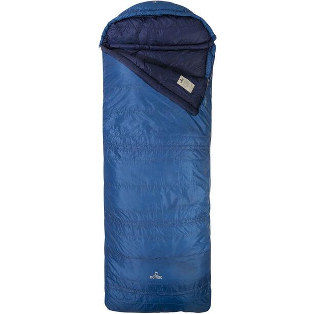 Nomad Triple-S 600 Sleeping Bag deep sky