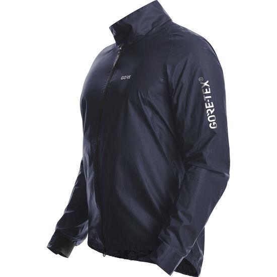 GORE WEAR C5 Gore-Tex Shakedry 1985 Jacket Men bei fahrrad.de Online