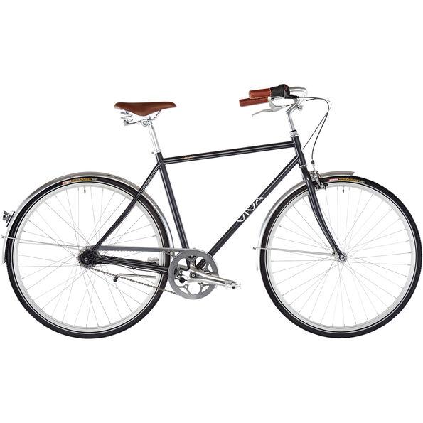 Viva Bikes Papa Herren