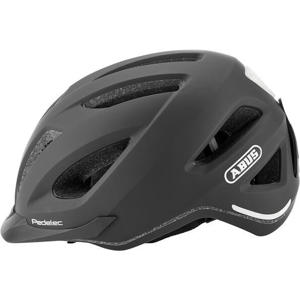 ABUS Pedelec 1.1 Helmet