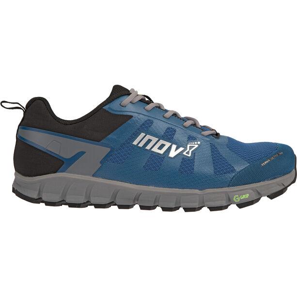 inov-8 Terraultra G 260 Schuhe Herren blue/grey