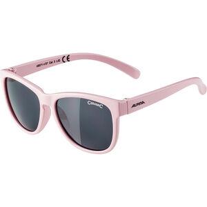 Alpina Luzy Glasses rose