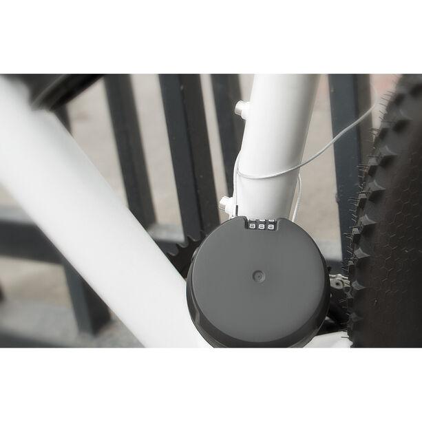 SKS Lockcage Kabelschloss einzeln