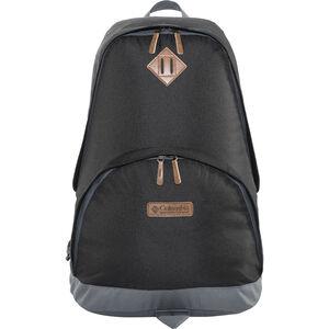 Columbia Classic Outdoor Daypack 20l black/graphite black/graphite