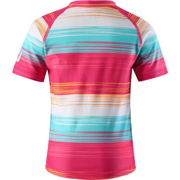 Reima Azores Swim Shirts Mädchen