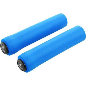 Cube SCR Griffe blau blau