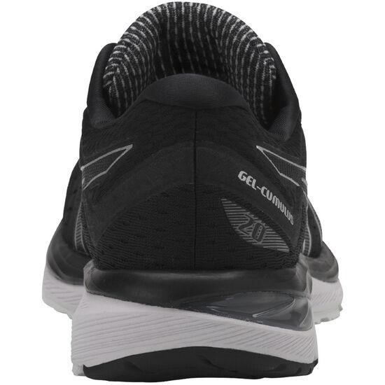 asics Gel-Cumulus 20 Shoes Men bei fahrrad.de Online
