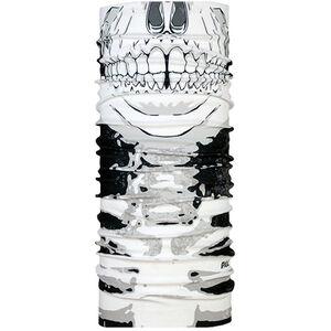 P.A.C. Inside/Out Multifunktionstuch  Skull bei fahrrad.de Online