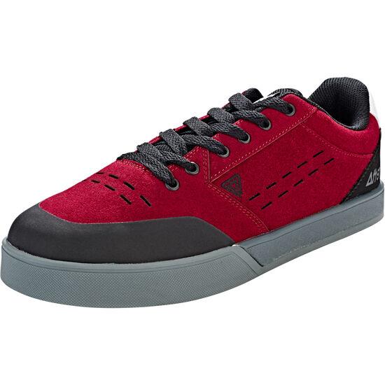 Afton Shoes Keegan Flatpedal Shoes Men bei fahrrad.de Online