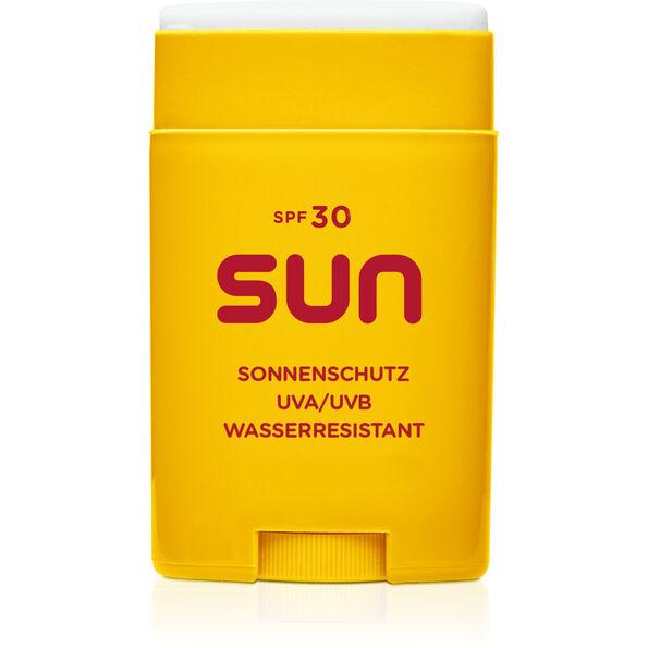 BodyGlide Sun Sonnenschutz