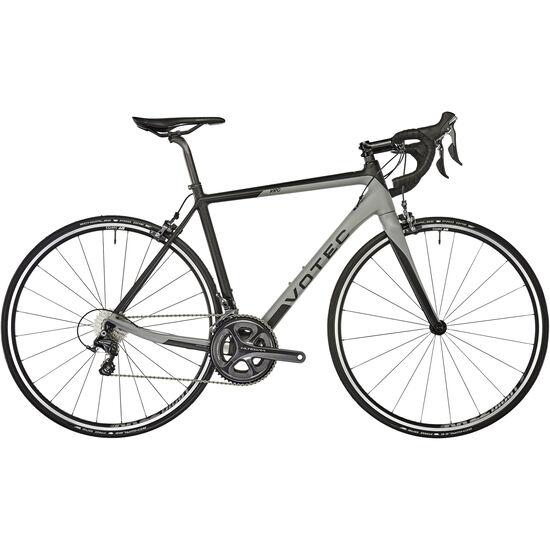 VOTEC VRC Pro Carbon Road bei fahrrad.de Online