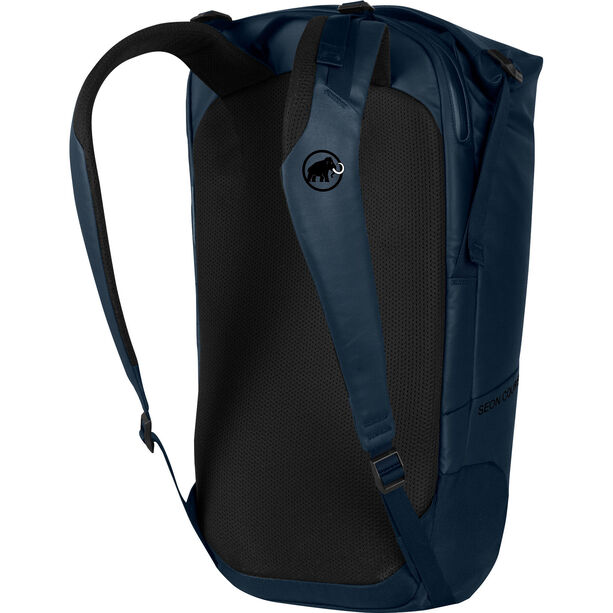 Mammut Seon Courier Daypack 30l jay