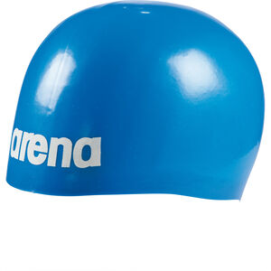 arena Moulded Pro II Swimming Cap royal royal