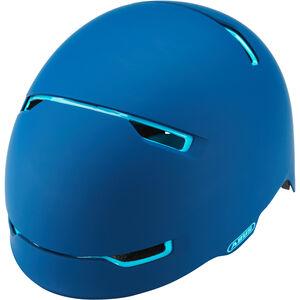 ABUS Scraper 3.0 ACE Helmet ultra blue ultra blue