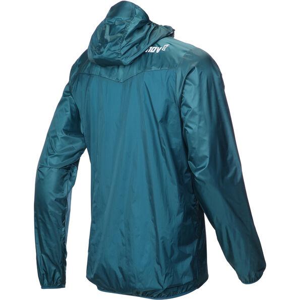 inov-8 Windshell FZ Jacket