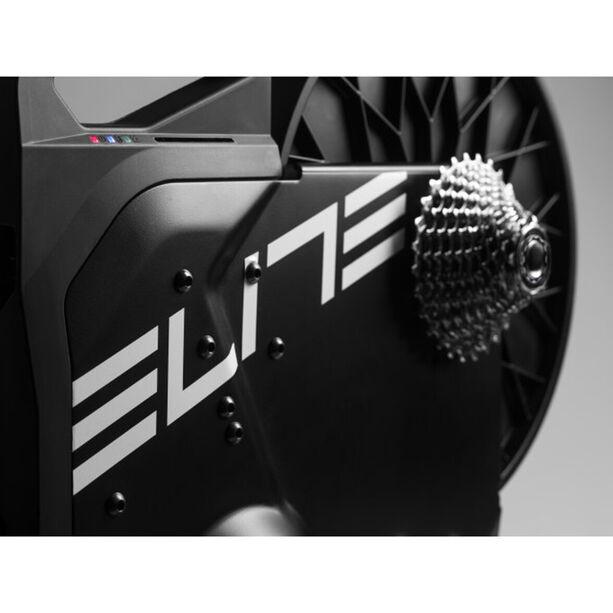 Elite Suito Home Trainer black