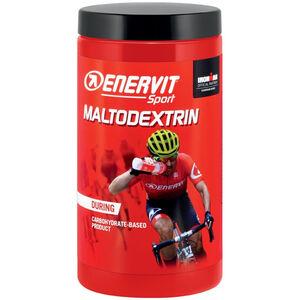 Enervit Sport Maltodextrin 450g Universal