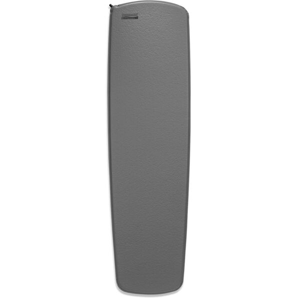 Therm-a-Rest Trail Scout Mat regular