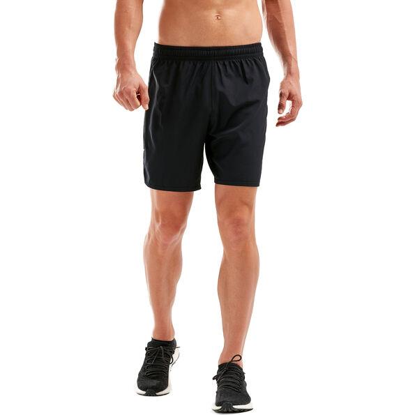"2XU XVENT 7"" Free Shorts Herren"