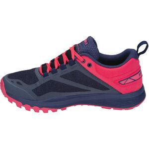 asics Gecko XT Shoes Women Azure/Deep Ocean bei fahrrad.de Online