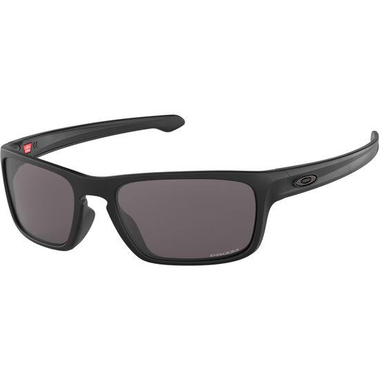 Oakley Sliver Stealth Sunglasses bei fahrrad.de Online