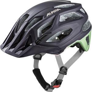 Alpina Garbanzo Helmet nightshade nightshade
