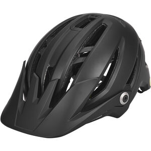 Bell Sixer MIPS Helmet matte/gloss black bei fahrrad.de Online