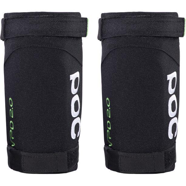 POC Joint VPD 2.0 Elbow Guards uranium black
