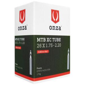 Onza MTB 0.8mm, 26 x 1.75 - 2.20