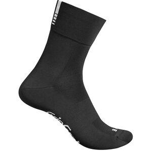 GripGrab Lightweight SL Cycling Socks Black bei fahrrad.de Online