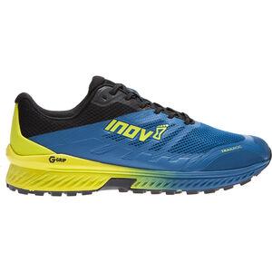 inov-8 Trailroc 280 Schuhe Herren blue/black blue/black
