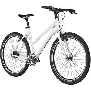 Serious Unrivaled 8 Women shiny white bei fahrrad.de Online