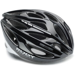 Rudy Project Zumy Helmet black shiny black shiny