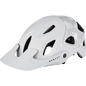 Oakley DRT5 Helmet greg minnaar gray greg minnaar gray