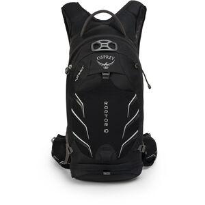 Osprey Raptor 10 Hydration Backpack Herren black black