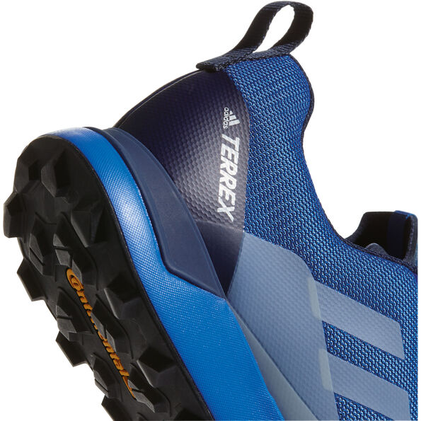 adidas TERREX CMTK Shoes