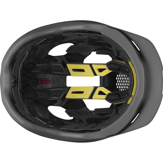 Mavic XA Pro Helmet Men bei fahrrad.de Online