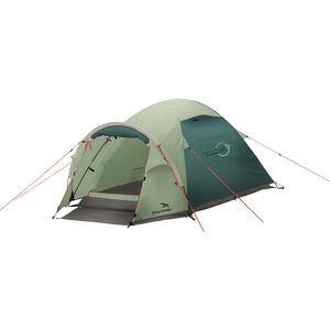 Easy Camp Quasar 200 Tent bei fahrrad.de Online