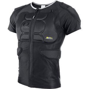 ONeal BP Sleeve Protector Men black bei fahrrad.de Online