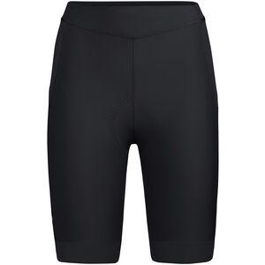 VAUDE Advanced III Pants Damen black black