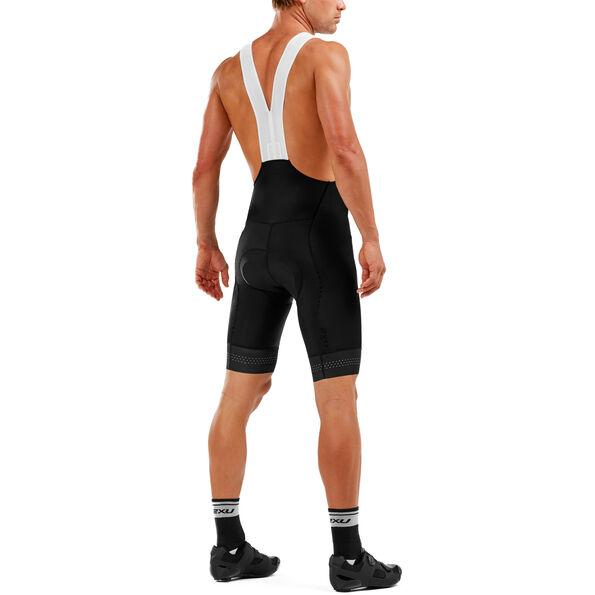 2XU Elite Cycle Bib Shorts Herren
