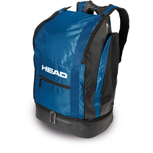 Head Tour 40 Backpack