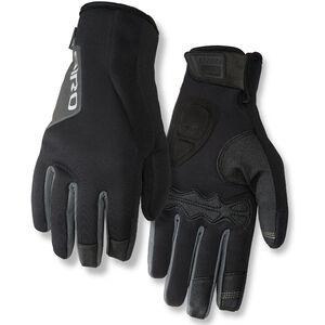 Giro Ambient 2.0 Gloves black black