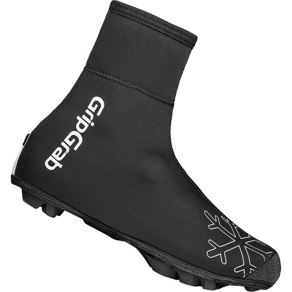 GripGrab Arctic X Waterproof Deep Winter MTB/CX Shoe Cover