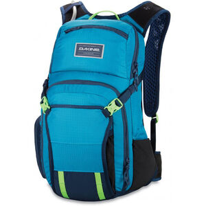 Dakine Drafter 14l Backpack blue rock