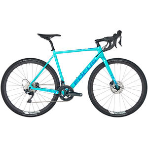 FOCUS Mares 9.8 blue bei fahrrad.de Online