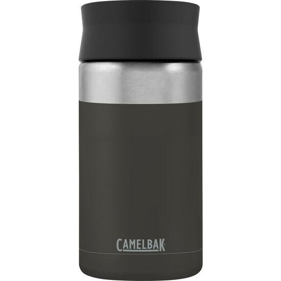 CamelBak Hot Cap Vacuum Insulated Stainless Bottle 400ml bei fahrrad.de Online