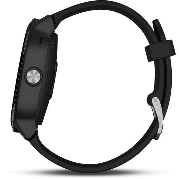 Garmin vivoactive 3 Music Smartwatch black