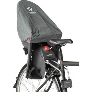 Hamax Regencover bei fahrrad.de Online